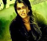 Jazbaa Bollywood Movie
