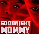 good night mommy trailer