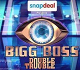 Bigg-boss9-Double-Touble