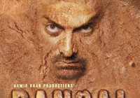 Dangal Amir Khan Bollywood Movie