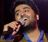 arjit singh bollywood singer