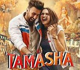 tamasha-bollywood-movie