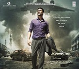 Airlift-Bollywood-Movie