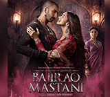 Bajirao-Mastani-movie