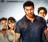 Ghayal-Once-Again-Movie