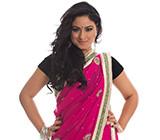Priya-Malik