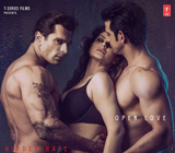 hate story 3 movie