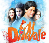 Dilwale 2015 Download Full Movie Trailer