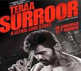 Tera-Suroor-2-Movie