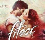 Fitoor Movie 2016