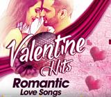 Valentine Hits Video HD Punjabi Song