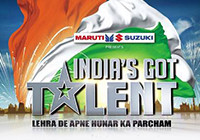 India's Got Talent Season 7 2016
