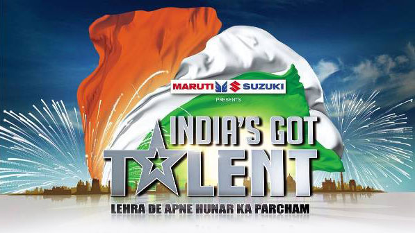 Indias Got Talent 2013 Audition Details