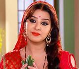 Shilpa Shinde Angoori Tiwari of Bhabhiji Ghar Par Hai