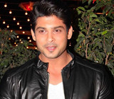 Sidharth Shukla wins Fear Factor Khatron Ke Khiladi 7