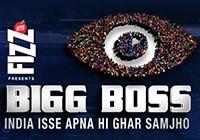 bigg boss 10 India isse apna hi ghar samjho