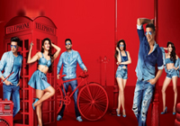 housefull-3-movie