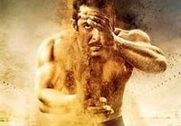 salman khan sultan movie