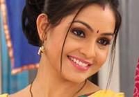 shubhangi atre new angoori bhabhi