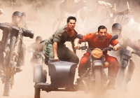 dishoom full movie download