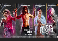 udta punjab watch free download full movie