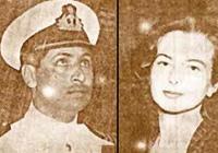 Akshay Kumar Rustom Movie
