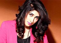 Pakistani star Qandeel Baloch murdered