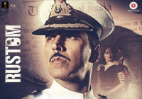 Rustom bollywood download full movie