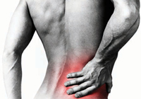 back health tips