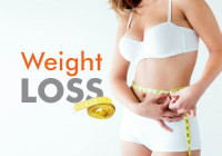 weight lose in easy way