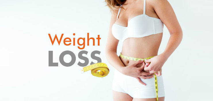 21 easy ways to lose weight naturally without exercise