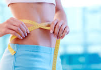 weight loss health tips