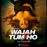 Wajah Tum Ho full movie