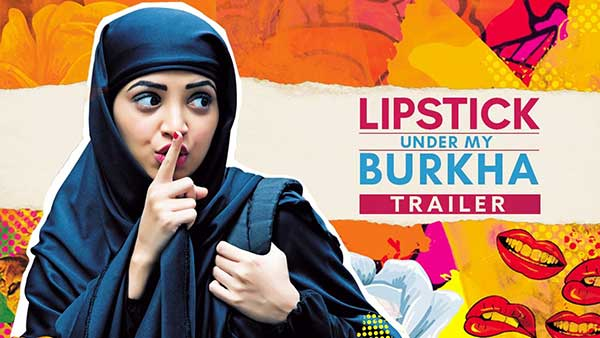 lipstick under my burkha movie download