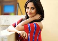 Anchor anasuya wild card entry in big boss house