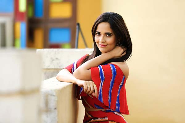 anchor-anasuya02
