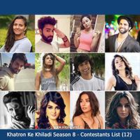 khatron-ke-khiladi-season-8-contestants-list12
