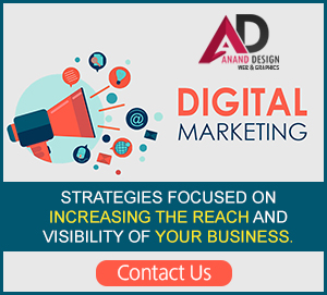 digital marketing in hisar