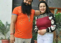 gurmeet_ram_rahim_daughter_honeypreet_insan