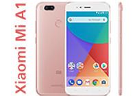 xiaomi-mi-a1-dual-camera-phone