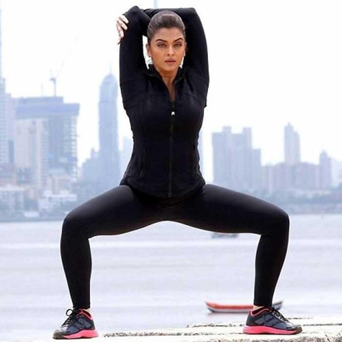 aishwarya-rai-yoga