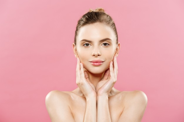 Homemade 6 Beauty tips for fairness and skin glow