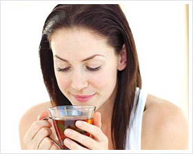 black-tea-for-fairness