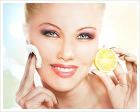 lemon-juice-for-fairness