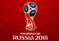 FIFA World Cup 2018 full Match schedule, tournament in Russia