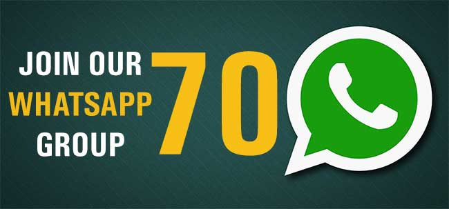 Hi Friends, Visit our whatsapp group before Full, Most of people search whatsapp group for love status, funny comedy, funny video clip, funny prank, hd movie download, song download, entratinment group, music group etc. but today we are sharing 70 Whatsapp Group Invite Link. We didn't crease these group we are collecting it from by mail and various whatsapp group links, so all members in groups are different. After this post we are provide more group links for category wise like sargam notes whatsapp group, music whatsapp group, funny video whatsappg roup, funny prank whatsapp group, love whatsapp group, romance whatsapp group, movie download whatsapp group, full entertainment whatsapp group, 18+ whatsapp group, singing whatsapp group and more, stay connected with us for more enjoying
