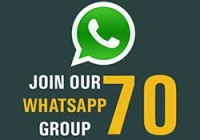 70 whatsapp groups invite link collection, whatsapp group list